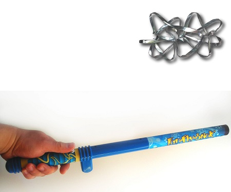 picture of fly stick