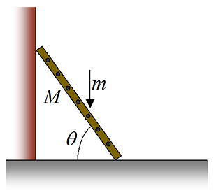 friction problems figure 3