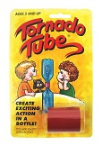 small picture of tornado tube