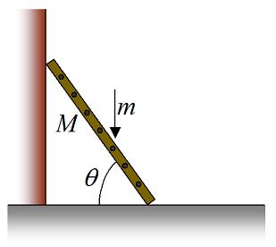 friction problems figure 3