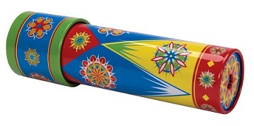 picture of kaleidoscope