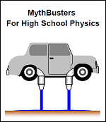 mythbusters ebook picture