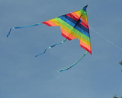 Physics of kite flying airborne kite ccuart Image collections