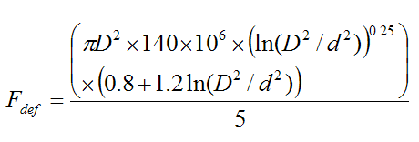 Physics question 9b