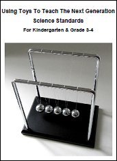 ngss toys ebook picture