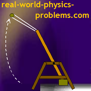 Physics Questions